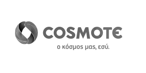 cosmote0img